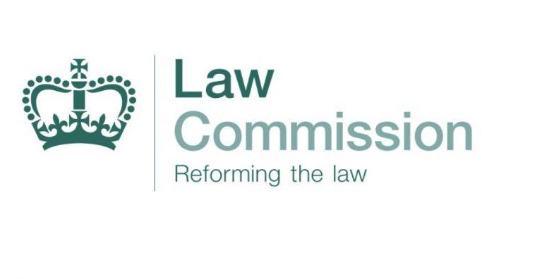Lawcommission 869x396