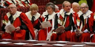 House of lords 2214805b