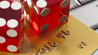 Problem gambling in northern ireland united kingdom