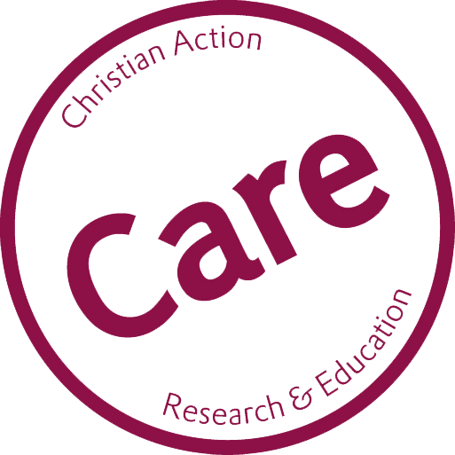 Image result for christian action research and education
