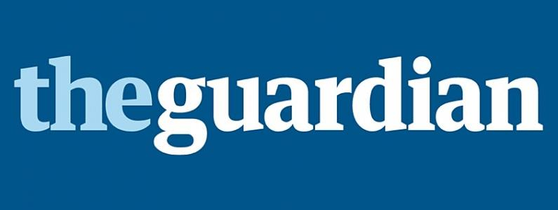 CARE CEO signs letter in the Guardian urging support for ...