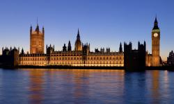 parliament free for good modern slavery campaign support victims of trafficking