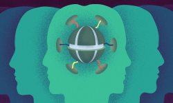 brain fusion graphic